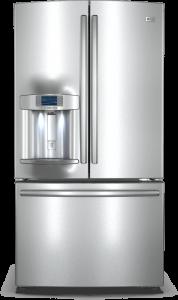 fridge (1)